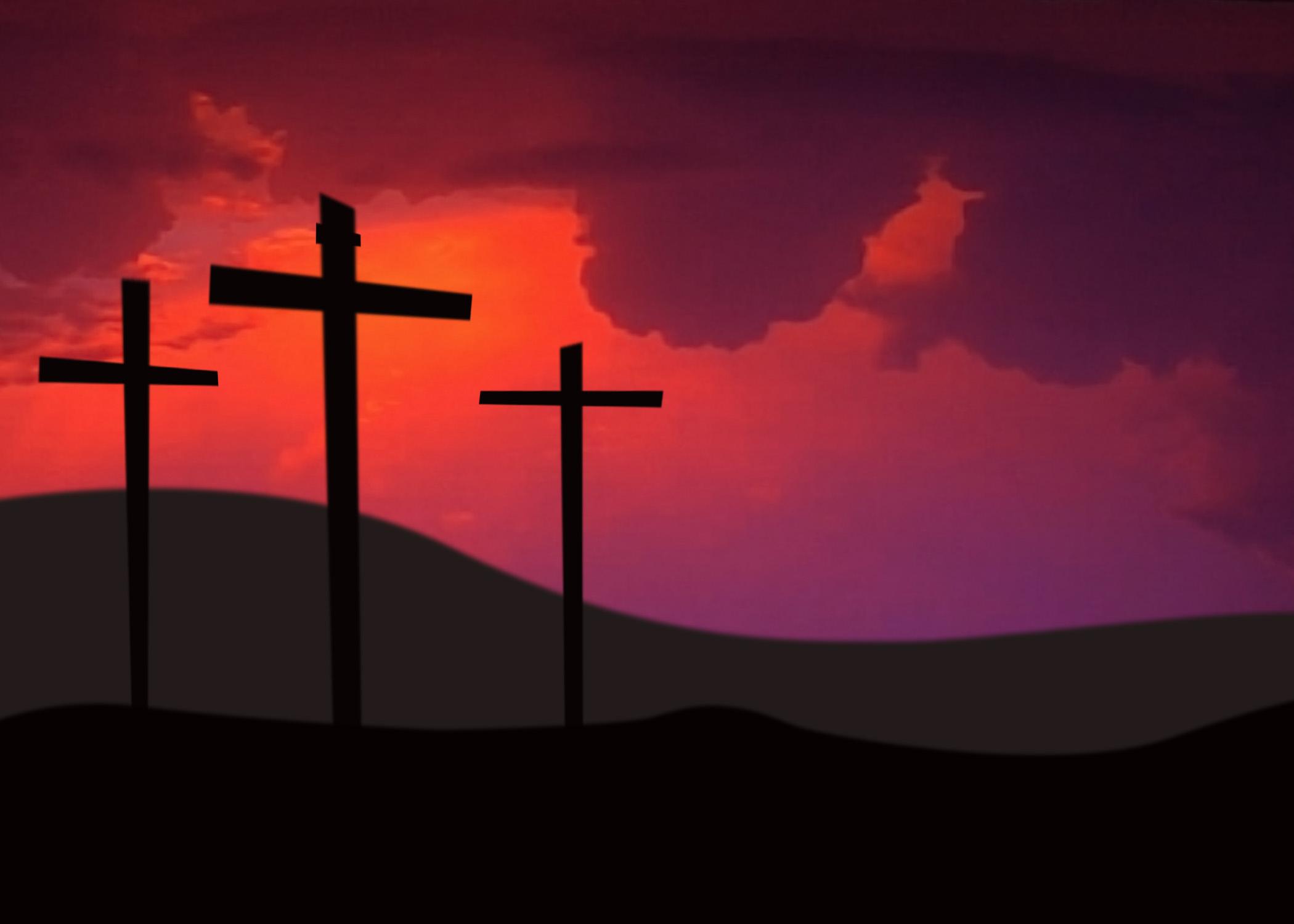 Mirror the Faith: Bernie Elliot – New York Bible Quiz
